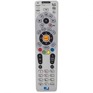 how to program a directv remote brad s electronics rh bradselectronics com directv user guide program remote Direct TV Remote Instruction Guide