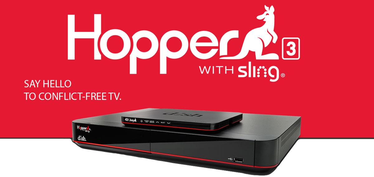 hopper3-opt