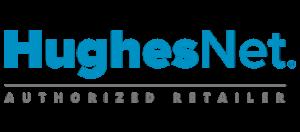 HughesNet Gen5