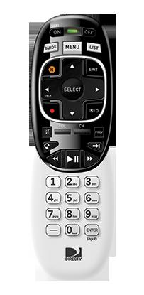 Genie-Remote