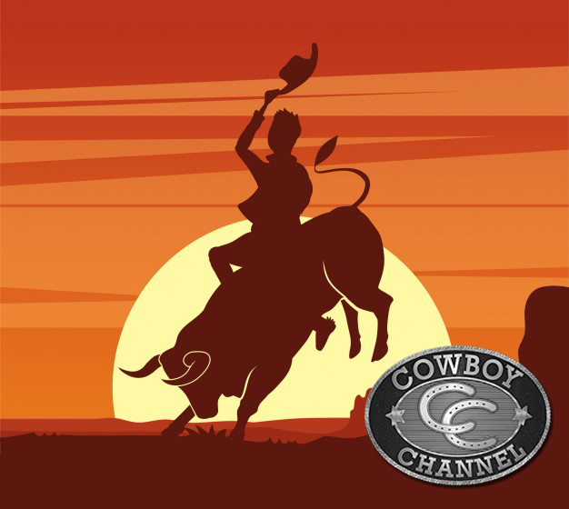 The Cowboy Channel Now On Directv Channel 603