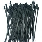 Cable_Ties