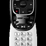 Genie-Remote.png