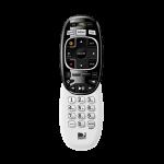 Genie_Remote