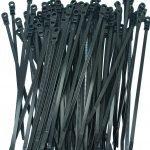 cable-ties.jpg