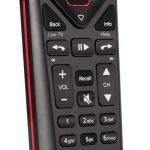 voice-remote-54.0.jpg