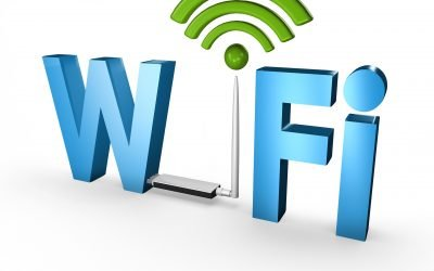 Benefits of Offering Free Wifi Acces to Your Patients