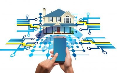 How Google Can Turn Your Home Into a Smart Home