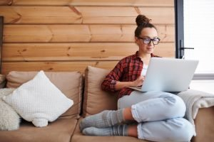 Why you need high speed internet for your home office